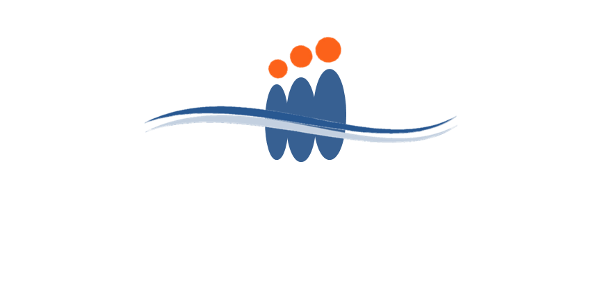 BMK TRAINING