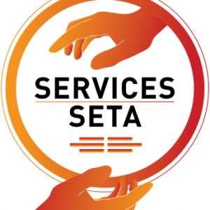 Services-Seta-Logo