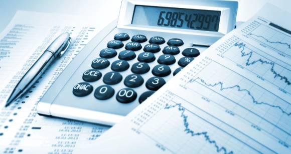 Strategic Financial Planning & Implementation.