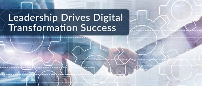 Leadership-Digital-Transformation