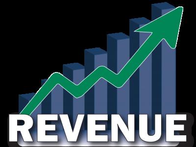 Revenue authority